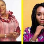 Aramide Reveals Why She Lost Respect For Onyeka Onwenu || WATCH