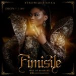 Veronique Adaa – Fimisile (Prod. By QaseBeatz)