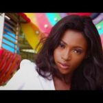 Show Dem Camp – What You Want ft. Tomi Thomas [New Video]