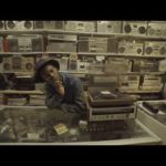 Nonso Amadi – Radio [New Video]