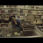 Nonso Amadi – Radio [New Video]