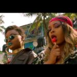 DJ Xclusive – Belle [New Video]