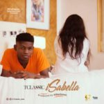 VIDEO: T Classic – Isabella