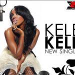 THROWBACK: Tiwa Savage – Kele Kele Love