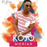 Moriah – Kojo