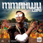 Lopo – Mmanwu