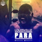 Louisville – Para