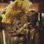 Wyclef Jean – Fela Kuti [New Video]