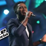 How I Won The Voice Nigeria Season 2 – Idyl Bares It All And Talks Future Plans