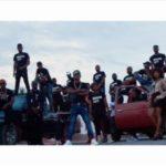 VIDEO + AUDIO: SammieColt – Ibadan City ft. Dremo