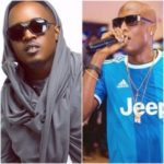 M.I & OAP, N6, Go Physical With Their Beef [DETAILS INSIDE]