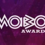 Wizkid & Davido Win Big At The 2017 MOBO Awards || SEE FULL LIST