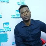Wo! Is A Really Dope Record – US Based Artiste, Chris A Talks Afrobeats & More On 'The Grill'