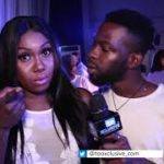 Go And Buy My Album, It's Out Already – Niniola On 'Catch-Up'