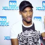 My Family Kicked Against My Decision To Do Music – Kelechi On 'Fresh Face'