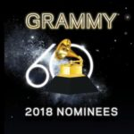 Jay Z, Kendrick Lamar, Bruno Mars Lead The Pack Of 2018 Grammy Nominees || SEE FULL LIST