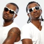 THROWBACK: P-Square – Temptation