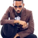 Phyno Reacts To Reports Of Sexual Harassment At His Concert
