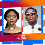 Simi's Joromi VS Kiss Daniel's Yeba || Choose Your #1 Song