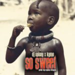 AUDIO + VIRAL VIDEO: Dj Spicey x Kymo So Sweet