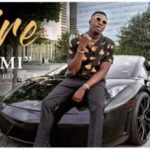 AUDIO + VIDEO: Fire – Ifemi