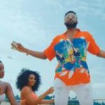 Wizboyy – Ogaranya ft. Zoro [New Video]