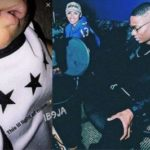 Wizkid Welcomes 3rd Child, Confirms Son With Manager, Jada Pollock | READ DETAILS
