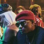 AFRIMA 2017: Wizkid, Tiwa Savage Named Best in West Africa