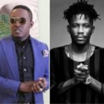 I Didn't Mean To Disrespect M.I, I'm His Fan – YCEE || WATCH