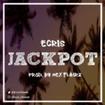 Ecris – JACKPOT (Radio Edit)