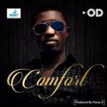 OD – Comfort