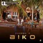 VIDEO: Phresh P – Biko
