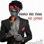 Books Dee Thug – Mr Lover