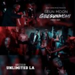 VIDEO: Seun Moon – Gbesunmomi (Directed by Unlimited LA )