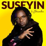 VIDEO PREMIERE: IC OmoAllen – Suseyin