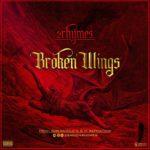 VIDEO: 2Rhymes – Broken Wings
