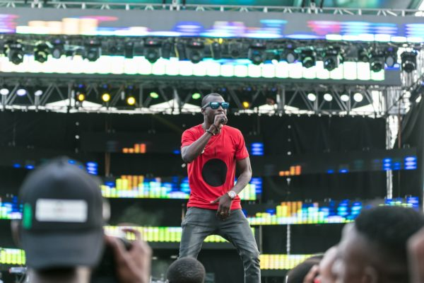 EXCLUSIVE PHOTOS & HIGHLIGHTS: Olamide Live In Lagos Concert #OLIC4 4B9A0751 e1513623101453