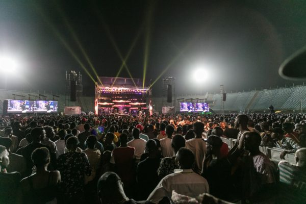 EXCLUSIVE PHOTOS & HIGHLIGHTS: Olamide Live In Lagos Concert #OLIC4 4B9A1076 e1513623130600