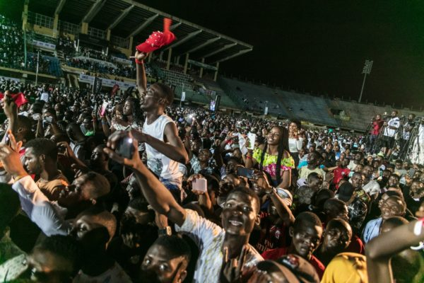 EXCLUSIVE PHOTOS & HIGHLIGHTS: Olamide Live In Lagos Concert #OLIC4 4B9A1201 e1513623211394