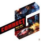Ayo Jay – Correct G ft. Davido & Olamide [New Song]
