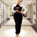 Bobrisky Makes Music Debut In New Video  || WATCH