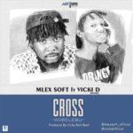 Mlex Soft – Cross f. Vicki D