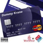 Dammy Krane – Credit Card [New Song]