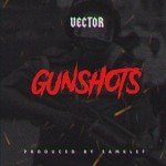 Vector – GunShots (Prod. Samklef) [New Song]