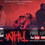 DJ Neptune – Why ft. Runtown [New Video]