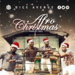 httptooxclusivecomwp-contentuploads201712Dice-Avenue-Afro-Christmas-mp3-image-150x150jpg