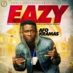 Afo Kramas – Easy (Prod. Antras)