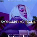 Kartela – Romantic Call