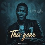Sheddy – This Year
