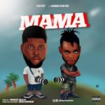 Fatzy – Mama ft. Chris Curtis